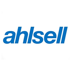 Ahlsell AB, division kyl