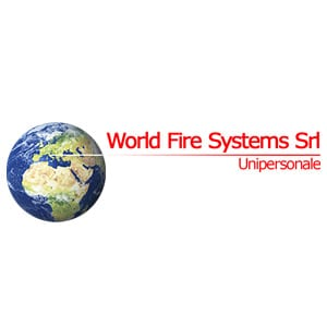 World Fire Systems srl Unipersonale
